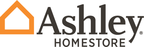 Ashley_Furniture_HomeStores_logo.png