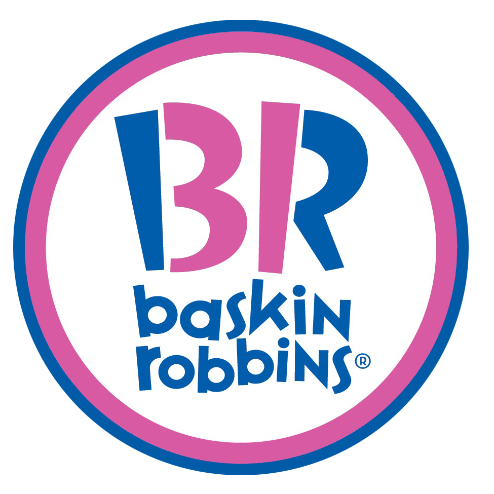 Baskin-Robbins-Vertical-logo-Transparent.png