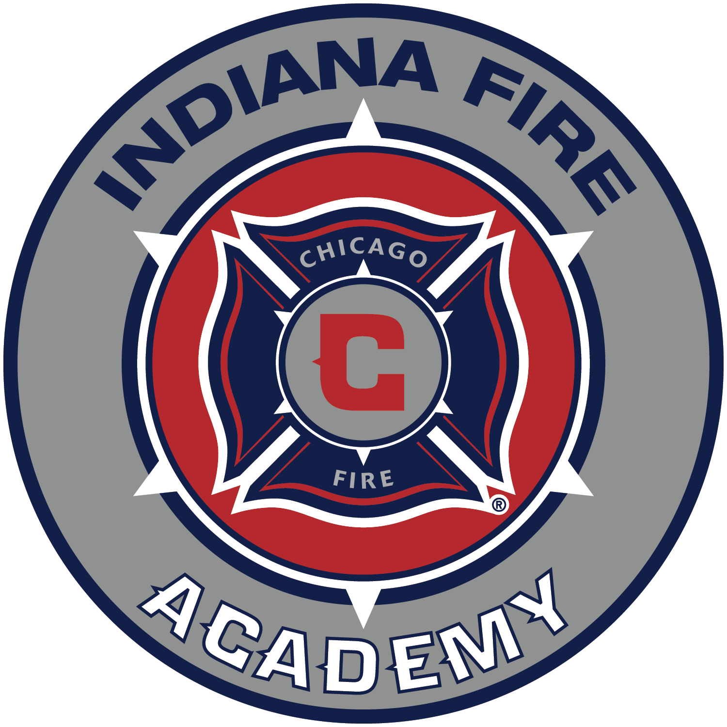 Indiana_Fire_Academy_Club_Logo_png.png