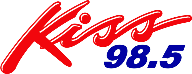 Kiss_98.5_logo_without_background.png