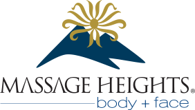 Massage-Heights-Logo.png