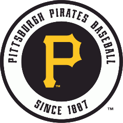 Pittsburgh_Pirates_Alternate_logo.png