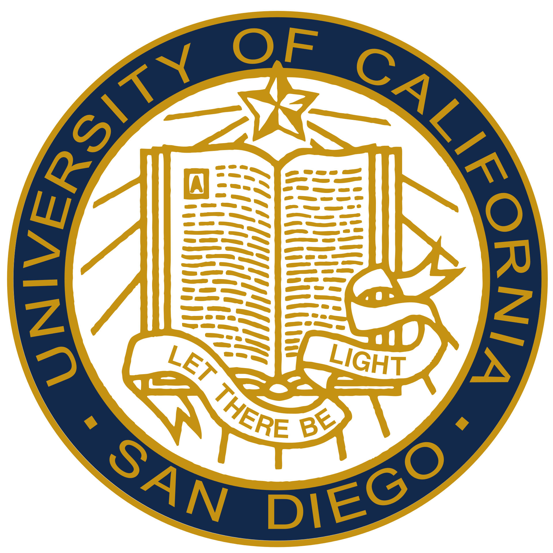 UCSD_Seal.png