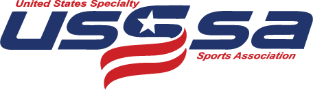 USSSA-logo.png