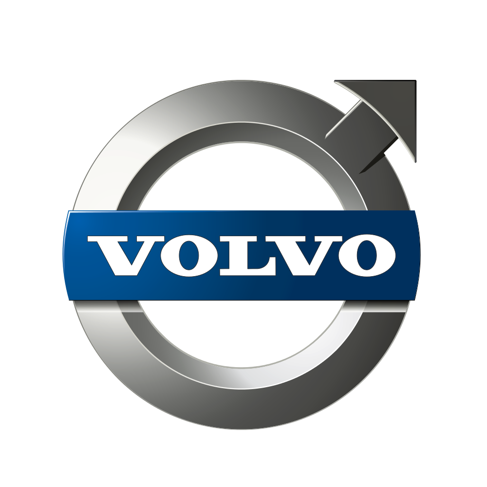 Volvo-logo-high-resolution-png-download.png