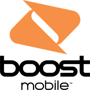 boost_mobile-logo-BF3C102DFC-seeklogo.com.png