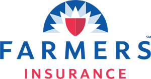 farmers-insurance-logo-EA4289DAD0-seeklogo.com.png