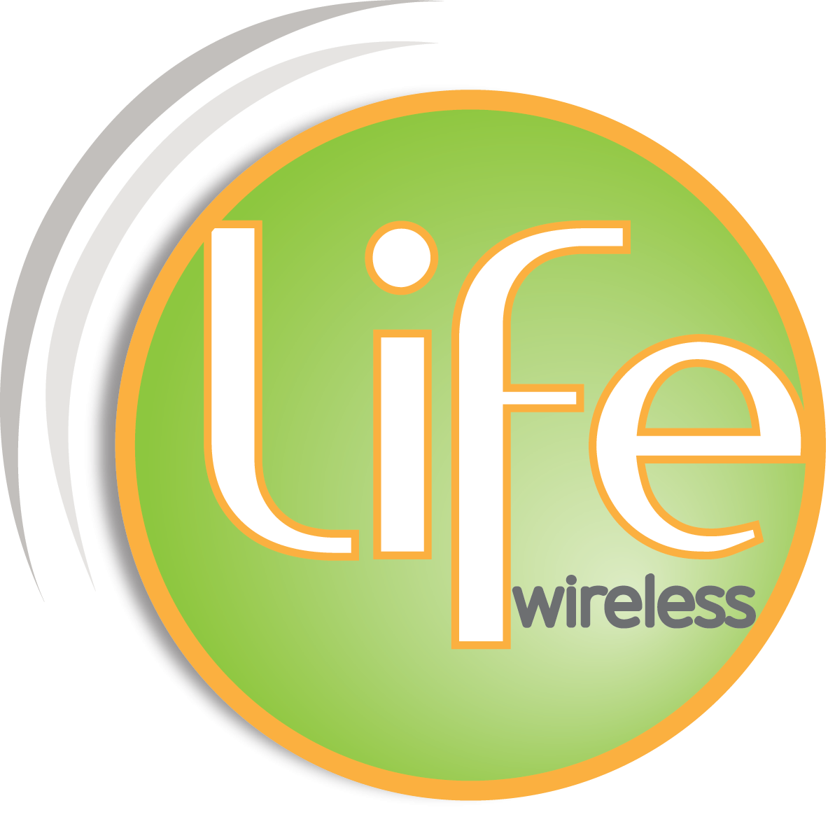 lifewireless-logo_1_2.png