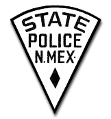 new_mexico_state_police_logo.png