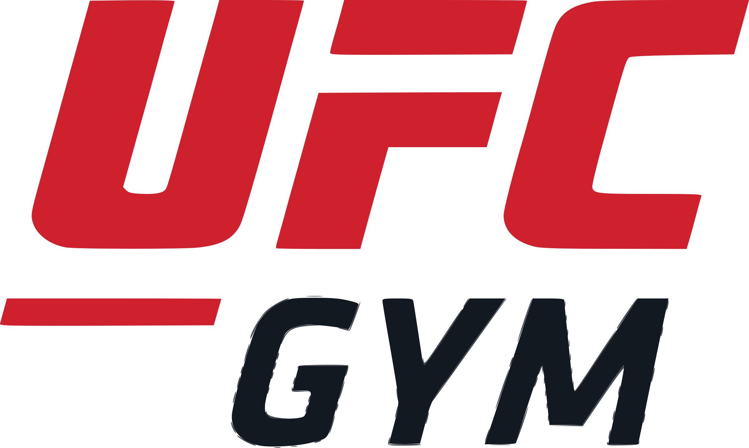 ufc-gym-1-logo-png-transparent.png
