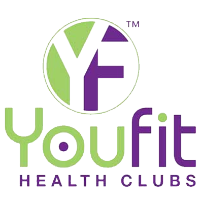 youfit-health-clubs.png